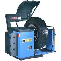 truck wheel balancer W69B