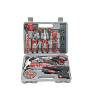 42pcs tool set household tool set