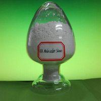 5A Molecular Sieve dehydration desiccant