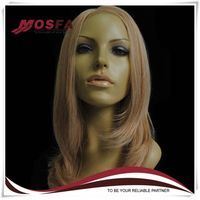 best selling full lace wig thumbnail image