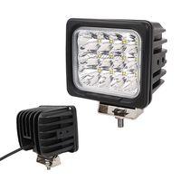 6081-60 60 watt work light