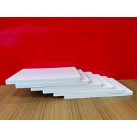 PVC Celuka Foam Sheet / 8mm 0.40 density