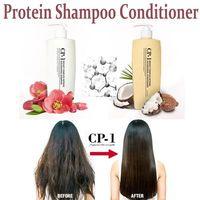 CP-1 Nourishing Shampoo&Conditioner Wholesale