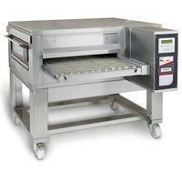Pizza Gas Conveyor Oven