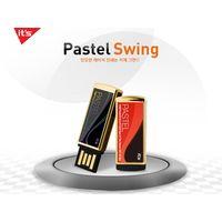 Pastel Swing USB memory