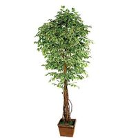new design decoration tree artificial banyan tree
