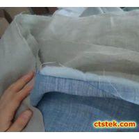 Textile inspection service thumbnail image
