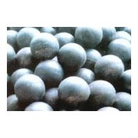 high chrome grinding balls for cement,mines