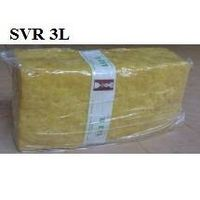 Natural Rubber SVR 3L