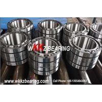 FC3046156 Cylindrical roller bearing,WKKZ BEARING,+86-13654942093
