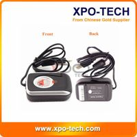price of biometrics fingerprint scanner ZK7000