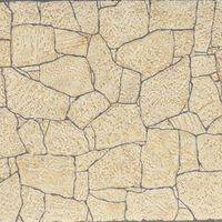 Decorative Stone series wall paneling thumbnail image