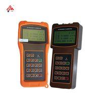 CSL1 Hand-held Ultrasonic Flow Meter