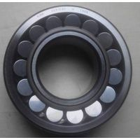 Spherical Roller Bearing for construction machine