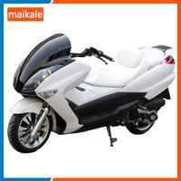 3000W adult electric motorcycle for sale