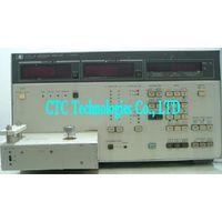 HP 4191A