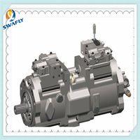 Kawasaki hydraulic pumps NV45 NV50 NV64 NV84 NV90 NV111 NV137 NV172 NV237