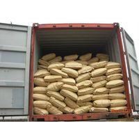 High Styrene Rubber 860/KER1904/KHS68/S6H/E260( Styrene Content:60%,63%,65%,68%,80%,83%,85%) thumbnail image