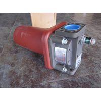 Varco gear oil filter thumbnail image