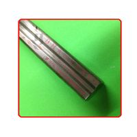 Specialty Shaped Wire