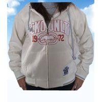 women' s hoodies