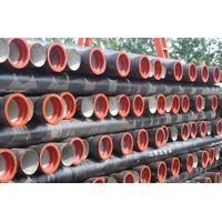 Ductile Iron Pipes thumbnail image