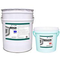 desulfuration slurry pipeline anti abrasion chemical resistant coatings