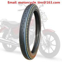 motorcycle front tire thumbnail image