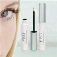 Silky eyelash fast and effective extend stimulator money back guarantee!