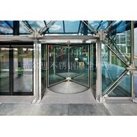 entrance matting systems,welcome door mat,Outdoor Metal Entrance Mat