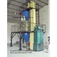 dry mortar mixing equipmenr plant thumbnail image