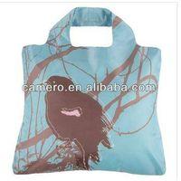 2014 Personalized Resuable Folding Shopping Bags thumbnail image