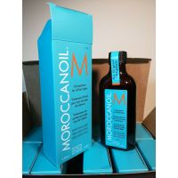 MOROCANOIL TREATMENT HAIR OIL 100ML