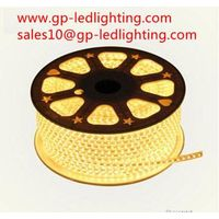 Holiday led strip light