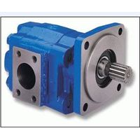 Permco gear pumps and motors for loader mining crane bulldozer oil and gas industry,parker,CAT,XCMG,
