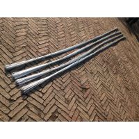 Galvanzied cutting wire 14ft long