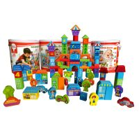 educational toys puzzle customzied