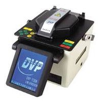 DVP- 720A Single Fiber Fusion Splicer		 thumbnail image