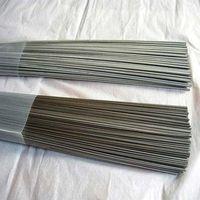 Titanium composite wire