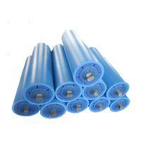 Hot Sale Plastic HDPE/UHMWPE Belt Conveyor Roller thumbnail image