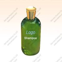 Tea Tree Oil Herbal Hair Shampoo