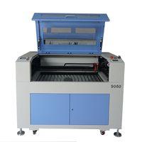 craft laser engraving machine