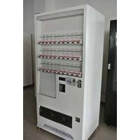 Vending Machine Drink Machine