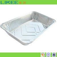 Aluminum Foil Steam Table Pan thumbnail image