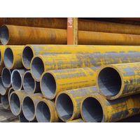 API 5L Alloy Steel Pipe thumbnail image