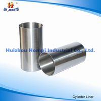 Auto Parts Cylinder Liner for Mitsubishi 4D56 Isuzu/Toyota/Nissan/Suzuki/Mazda/kia/hyundai/daewoo thumbnail image