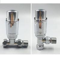 thermostatic radiator valve head thumbnail image
