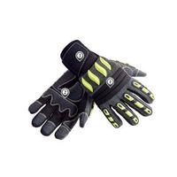 work gloves,duty gloves,mechanic gloves,wear gloves,MC-H017 thumbnail image