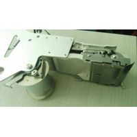 CL44mm feeder,smt feeder ,KW1-M6500-015 for smt p&p machine