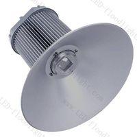 150W LED High Bay Light thumbnail image